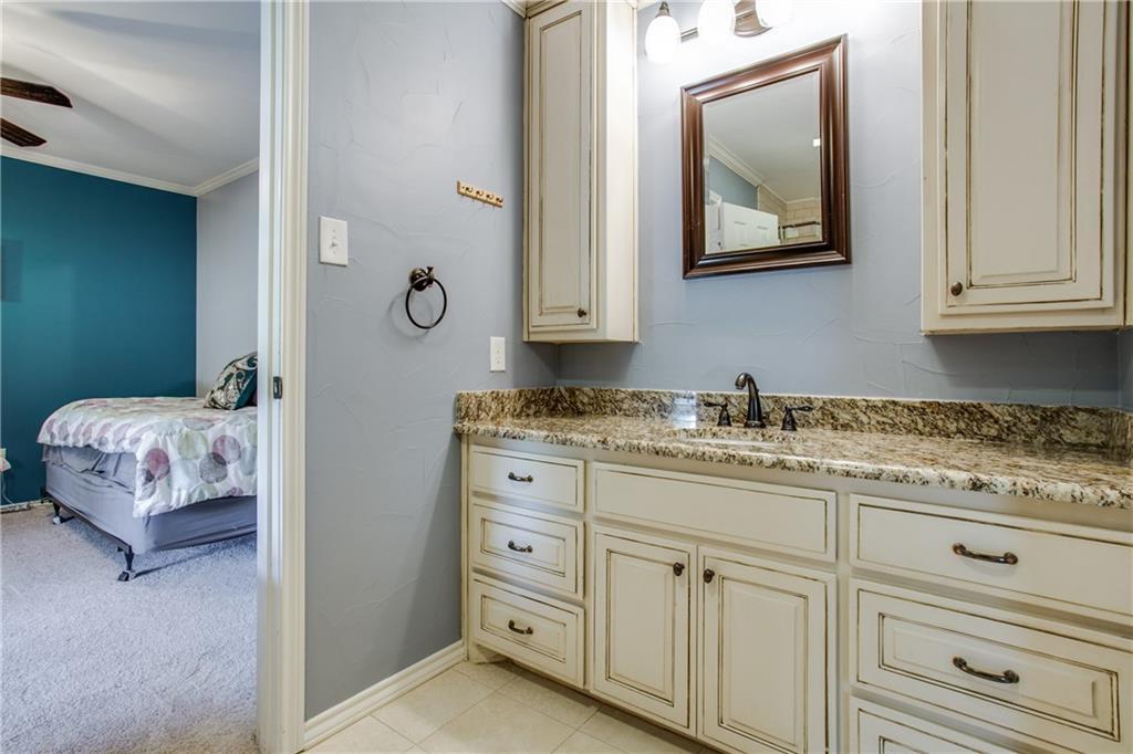 Sold Property | 7606 Queens Garden Drive Dallas, Texas 75248 20