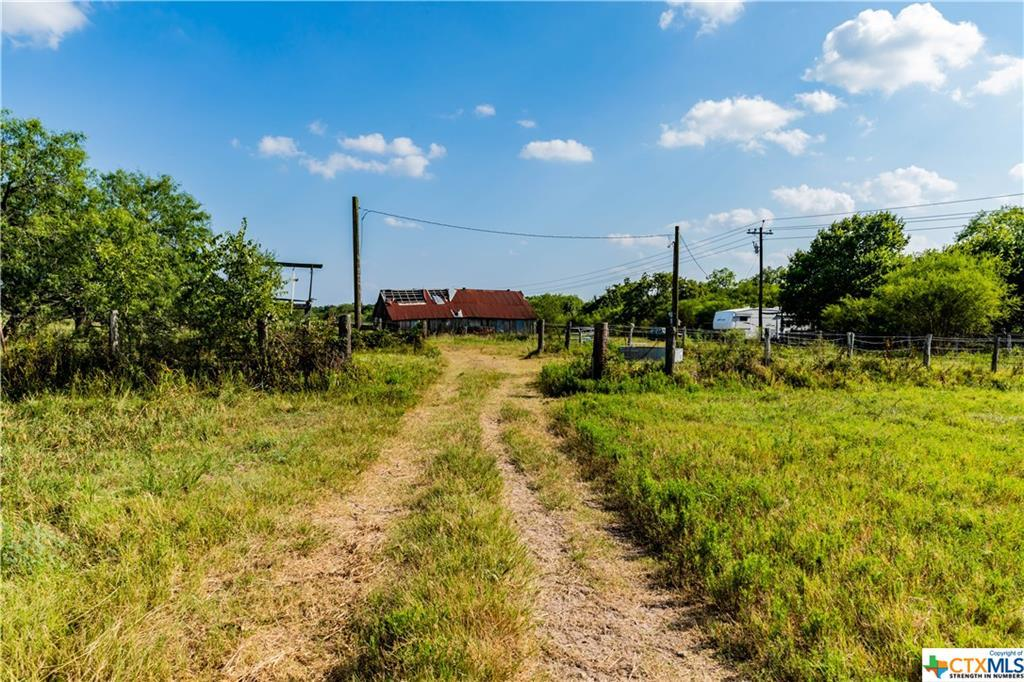 Homes for Sales in Cuero | 0 US HWY 87 S Cuero, TX 77954 3