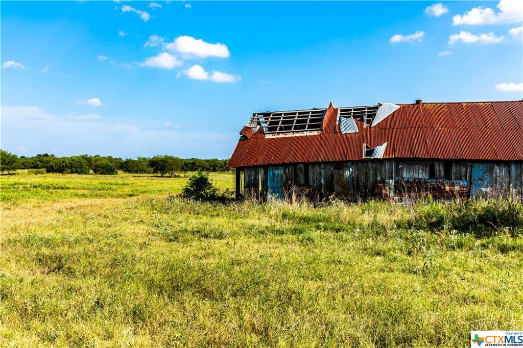 Homes for Sales in Cuero | 0 US HWY 87 S Cuero, TX 77954 9