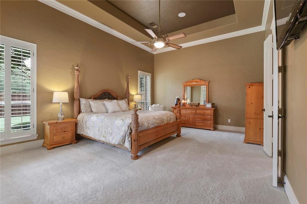 Pending | 8014 Oak Point Drive Frisco, TX 75034 13