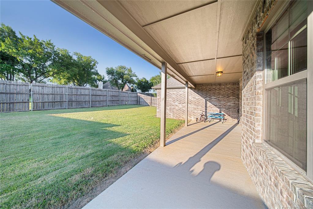 Off Market | 3106 Heritage Hills Parkway Claremore, Oklahoma 74019 29