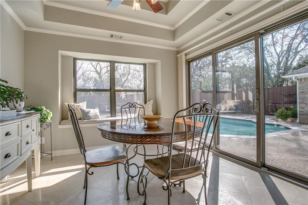 Sold Property | 15704 Golden Creek Road Dallas, Texas 75248 14