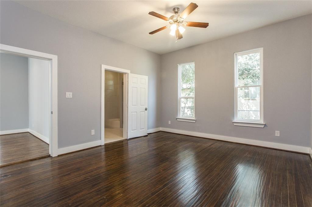 Pending | 5519 Reiger Avenue Dallas, TX 75214 17