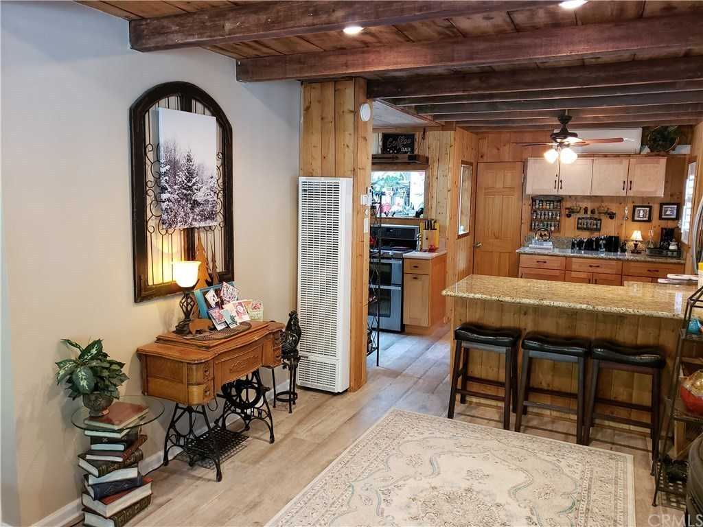 Sold Property   40977 Oak Dr Forest Falls, CA 92339 1