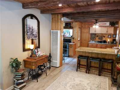Sold Property | 40977 Oak Dr Forest Falls, CA 92339 1