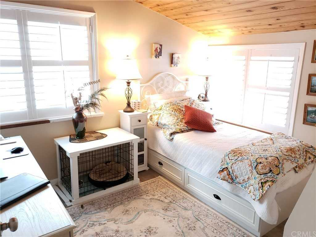 Sold Property   40977 Oak Dr Forest Falls, CA 92339 3