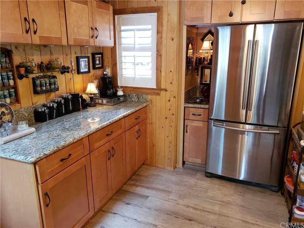 Sold Property   40977 Oak Dr Forest Falls, CA 92339 4
