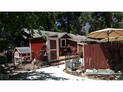 Sold Property | 40977 Oak Dr Forest Falls, CA 92339 5