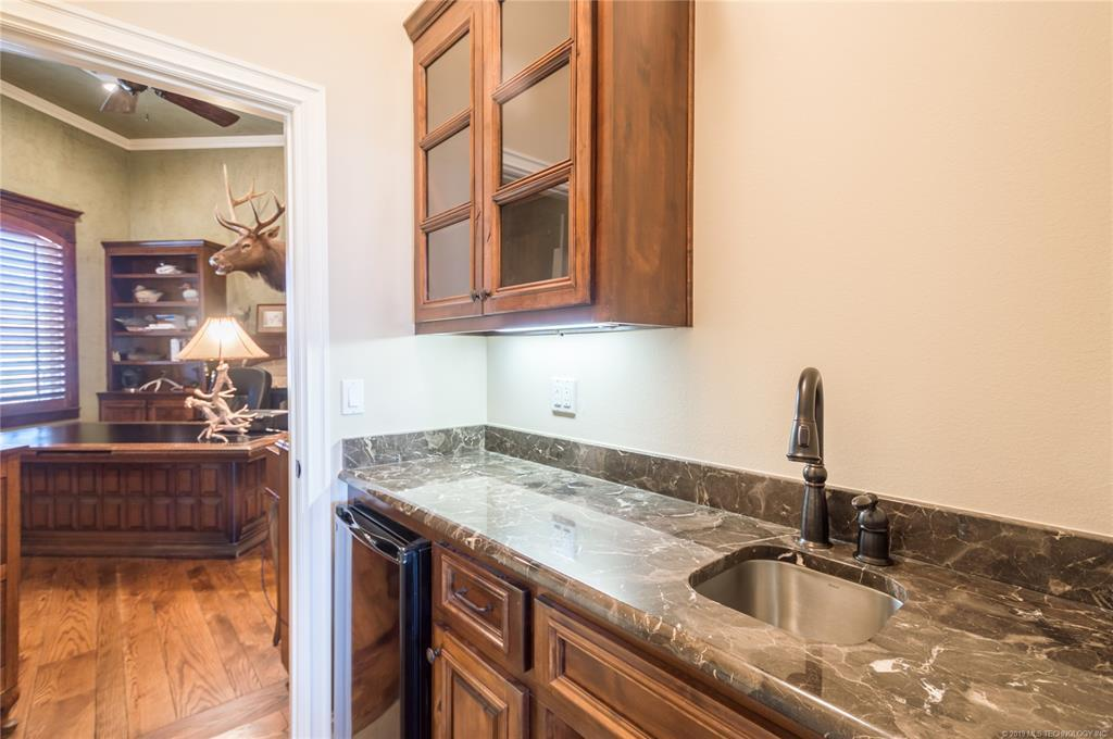 Off Market | 12266 Sunset View Drive Sperry, OK 74073 15
