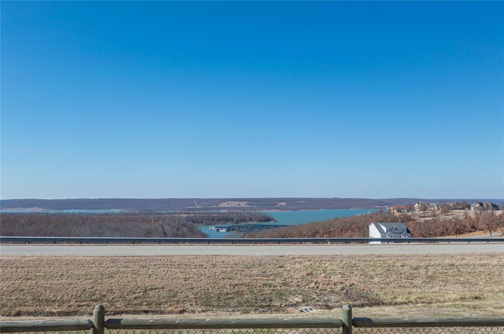 Off Market | 12266 Sunset View Drive Sperry, OK 74073 34