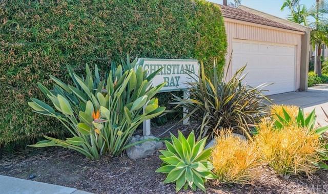 Closed | 16422 Harbour Lane #17 Huntington Beach, CA 92649 51