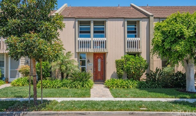 Closed | 16422 Harbour Lane #17 Huntington Beach, CA 92649 0