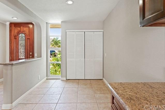 Closed | 16422 Harbour Lane #17 Huntington Beach, CA 92649 5