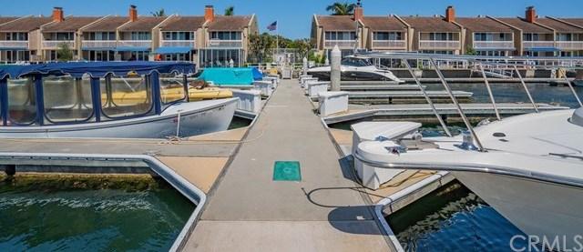 Closed | 16422 Harbour Lane #17 Huntington Beach, CA 92649 37