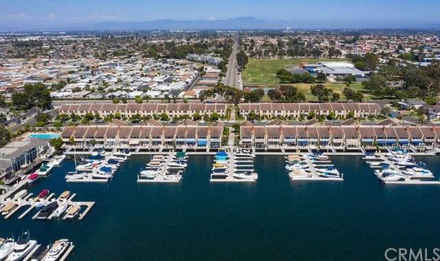 Closed | 16422 Harbour Lane #17 Huntington Beach, CA 92649 39