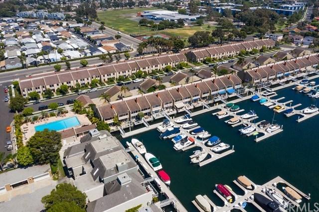 Closed | 16422 Harbour Lane #17 Huntington Beach, CA 92649 40