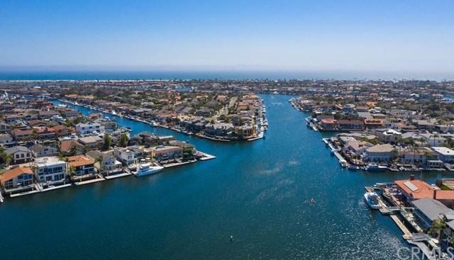 Closed | 16422 Harbour Lane #17 Huntington Beach, CA 92649 42