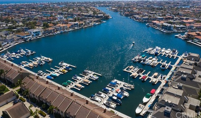 Closed | 16422 Harbour Lane #17 Huntington Beach, CA 92649 44