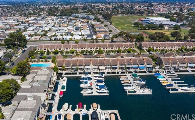 Closed | 16422 Harbour Lane #17 Huntington Beach, CA 92649 45