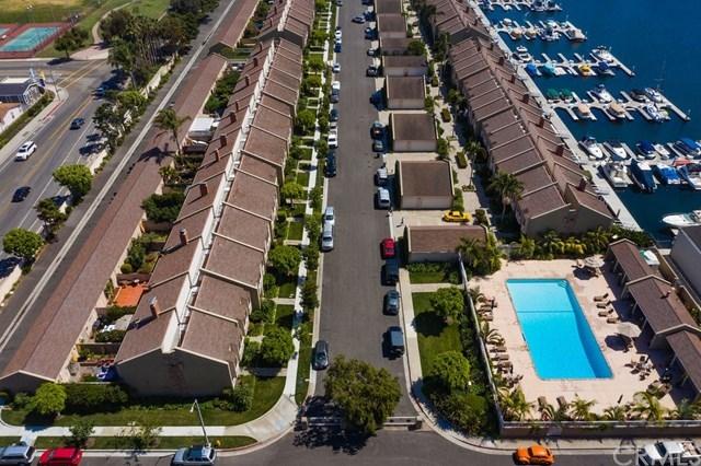 Closed | 16422 Harbour Lane #17 Huntington Beach, CA 92649 48