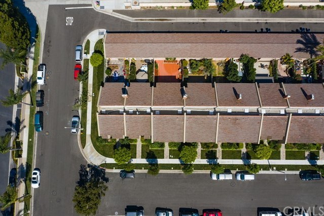 Closed | 16422 Harbour Lane #17 Huntington Beach, CA 92649 49