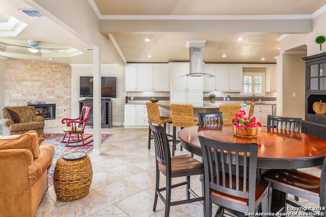 Property for Rent | 156 TRELAWNEY ST  McQueeney, TX 78123 0