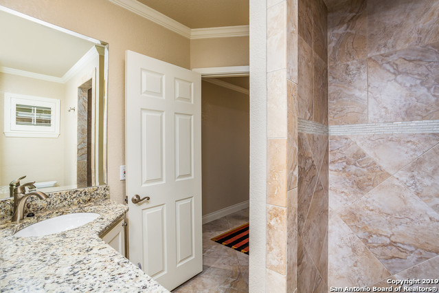 Property for Rent | 156 TRELAWNEY ST  McQueeney, TX 78123 11