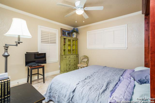 Property for Rent | 156 TRELAWNEY ST  McQueeney, TX 78123 12