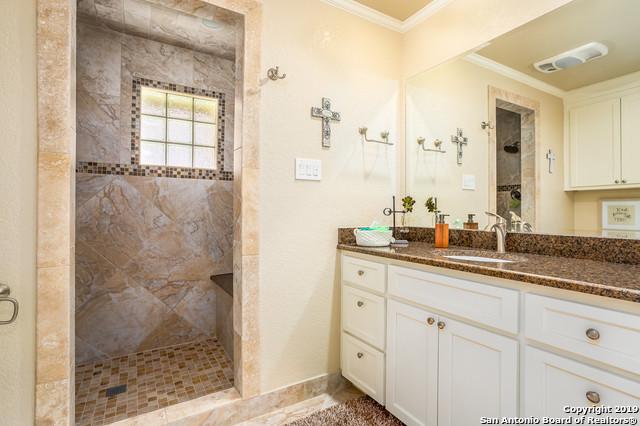 Property for Rent | 156 TRELAWNEY ST  McQueeney, TX 78123 13