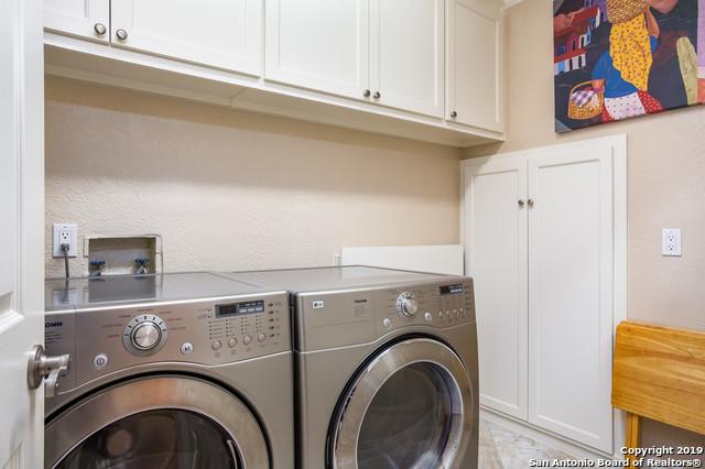 Property for Rent | 156 TRELAWNEY ST  McQueeney, TX 78123 14