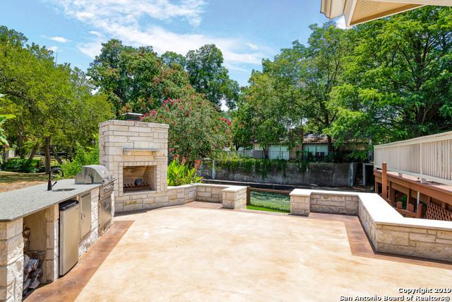 Property for Rent | 156 TRELAWNEY ST  McQueeney, TX 78123 15