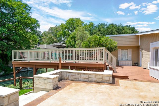 Property for Rent | 156 TRELAWNEY ST  McQueeney, TX 78123 16