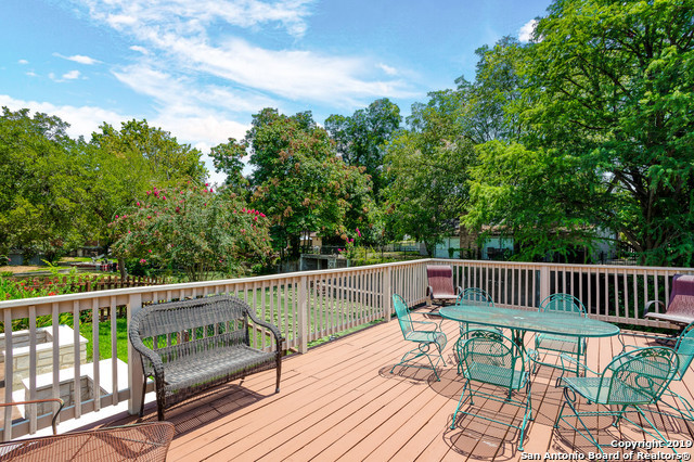 Property for Rent | 156 TRELAWNEY ST  McQueeney, TX 78123 17