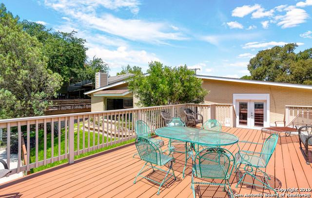 Property for Rent | 156 TRELAWNEY ST  McQueeney, TX 78123 18