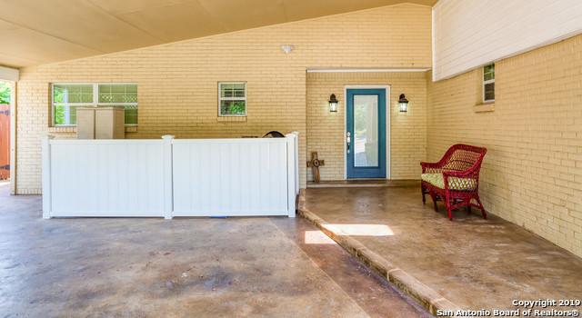 Property for Rent | 156 TRELAWNEY ST  McQueeney, TX 78123 19