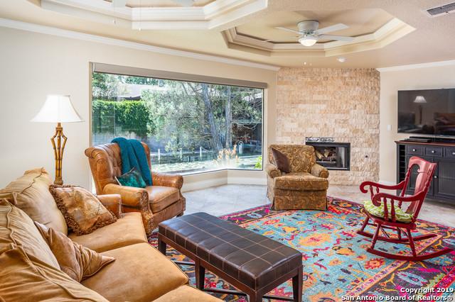 Property for Rent | 156 TRELAWNEY ST  McQueeney, TX 78123 3