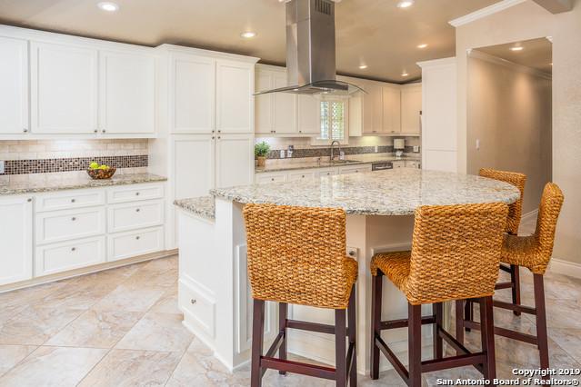 Property for Rent | 156 TRELAWNEY ST  McQueeney, TX 78123 4
