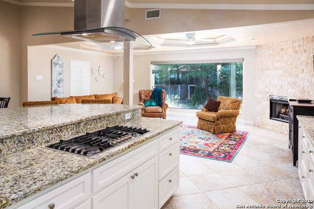 Property for Rent | 156 TRELAWNEY ST  McQueeney, TX 78123 6