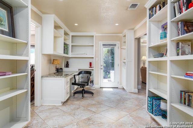 Property for Rent | 156 TRELAWNEY ST  McQueeney, TX 78123 7