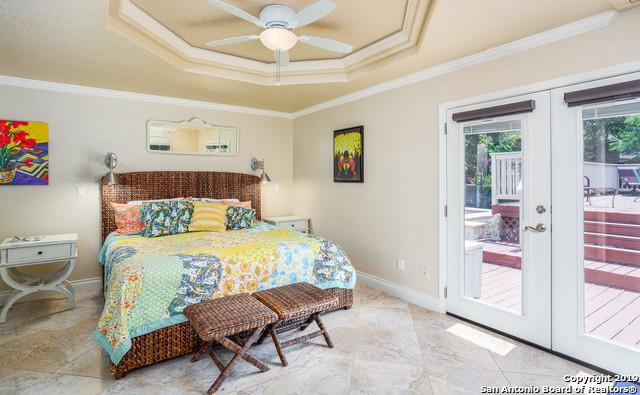 Property for Rent | 156 TRELAWNEY ST  McQueeney, TX 78123 8