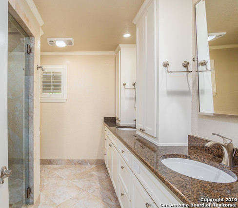 Property for Rent | 156 TRELAWNEY ST  McQueeney, TX 78123 9