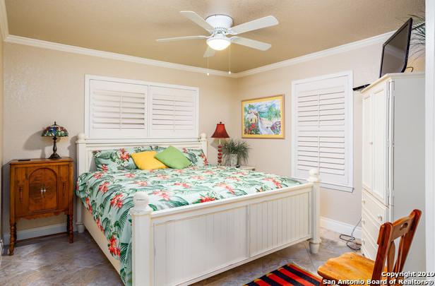 Property for Rent | 156 TRELAWNEY ST  McQueeney, TX 78123 10