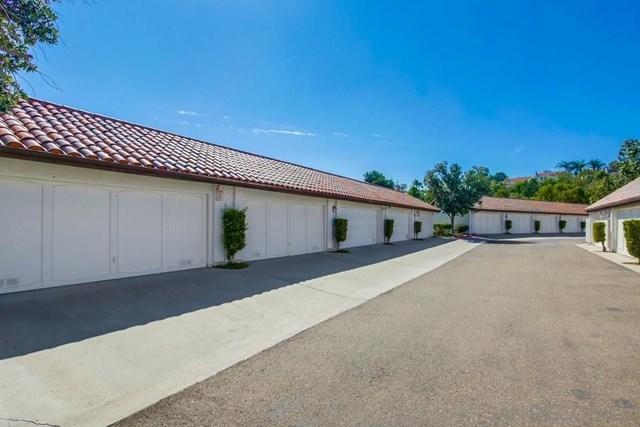 Active | 16424 Avenida Venusto  #C San Diego, CA 92128 23