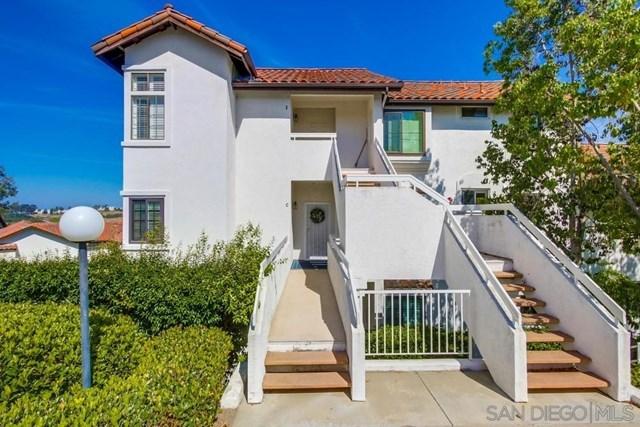 Active | 16424 Avenida Venusto  #C San Diego, CA 92128 25