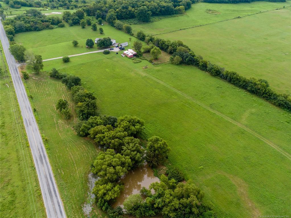 Off Market   13200 E 430 Road Claremore, Oklahoma 74017 7