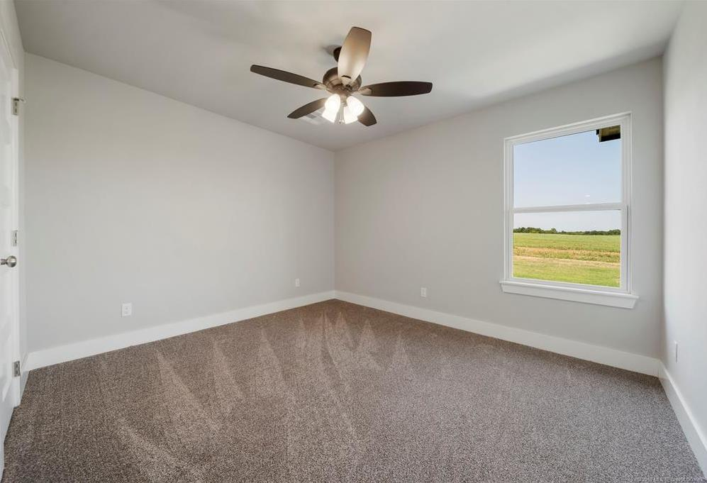 Off Market | 15325 E Taylor Lane Claremore, Oklahoma 74017 14