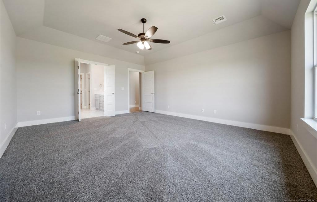 Off Market | 15325 E Taylor Lane Claremore, Oklahoma 74017 15