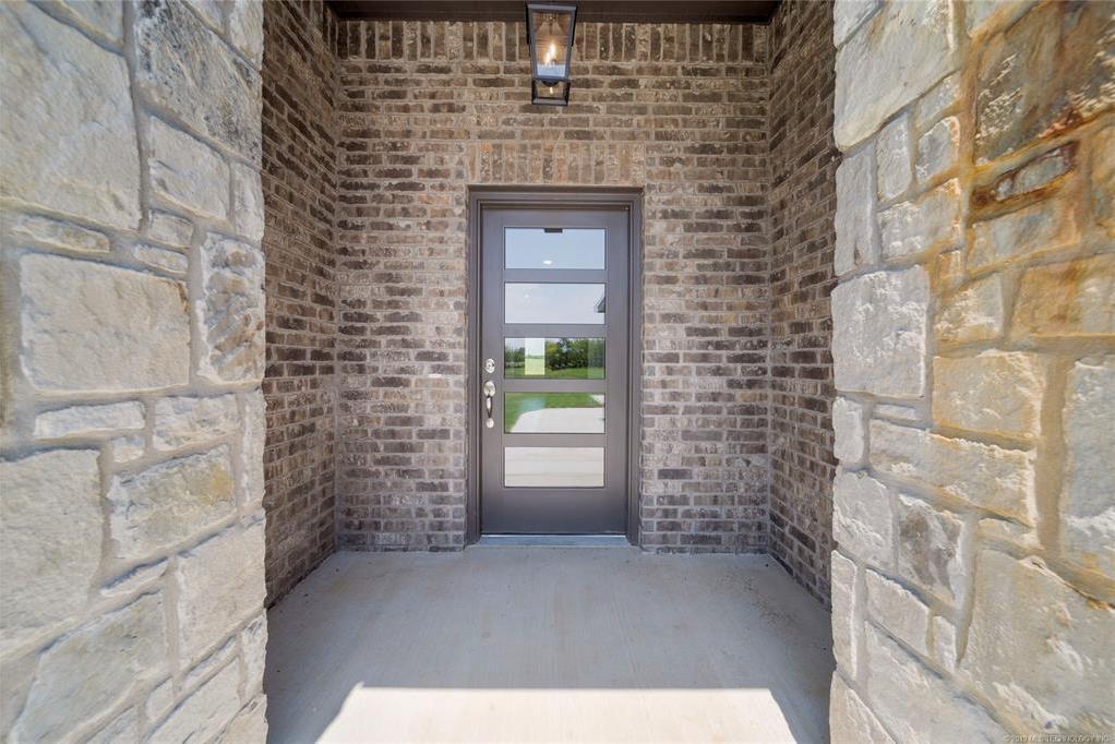 Off Market | 15325 E Taylor Lane Claremore, Oklahoma 74017 2
