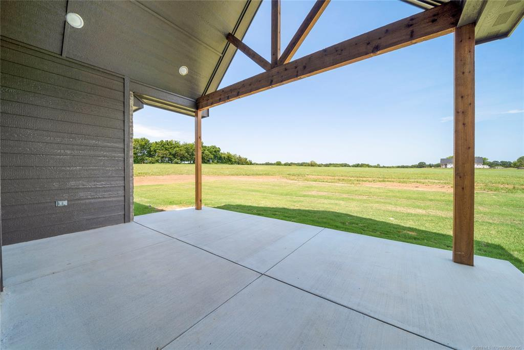 Off Market | 15325 E Taylor Lane Claremore, Oklahoma 74017 4