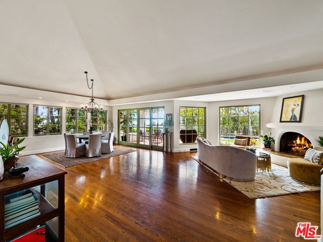 Closed | 1213 RIMMER  Avenue Pacific Palisades, CA 90272 21